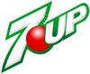 7Up_Program_19May2015.png
