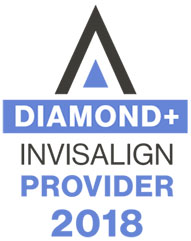 invisalign 2018 diamond